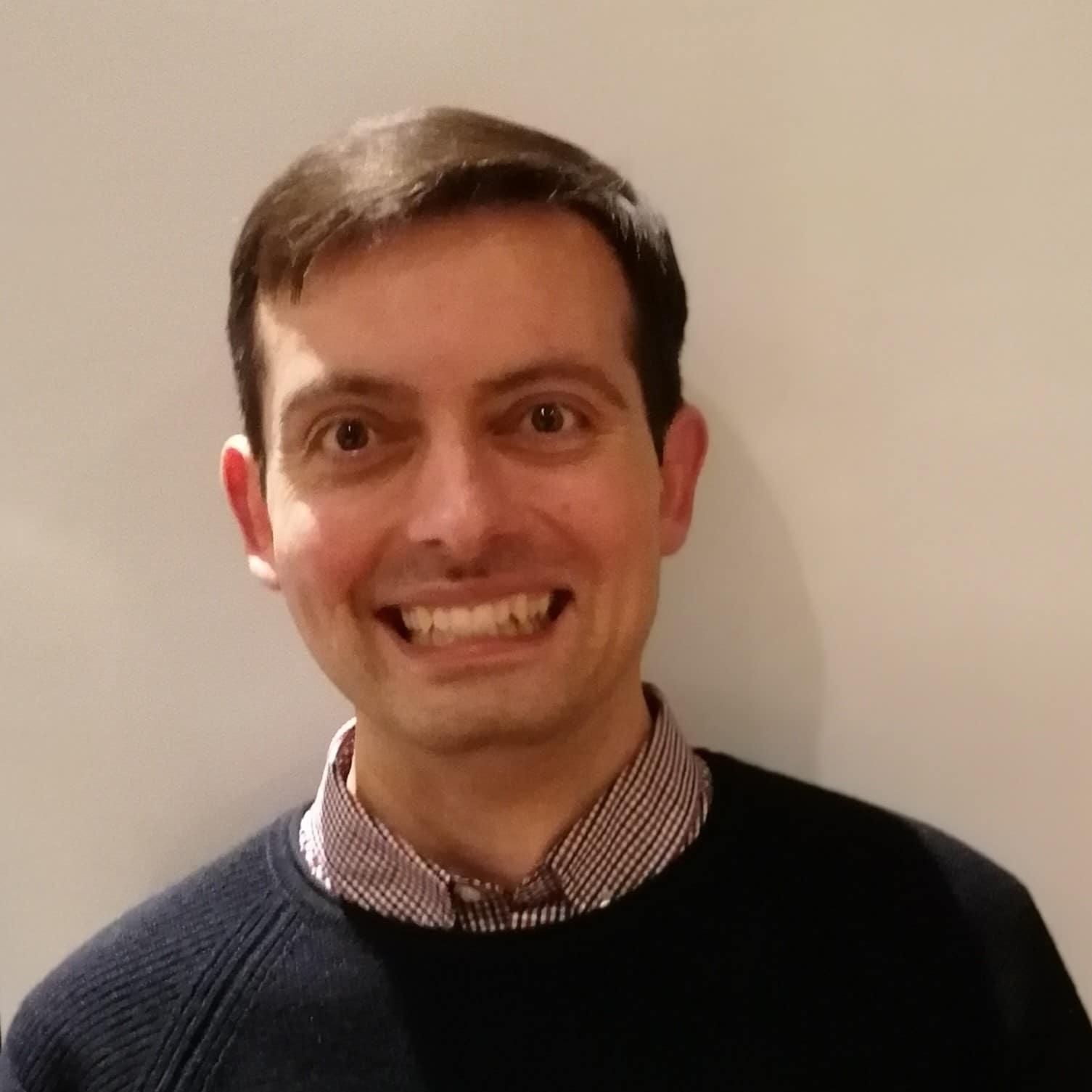 Karim Pedersen