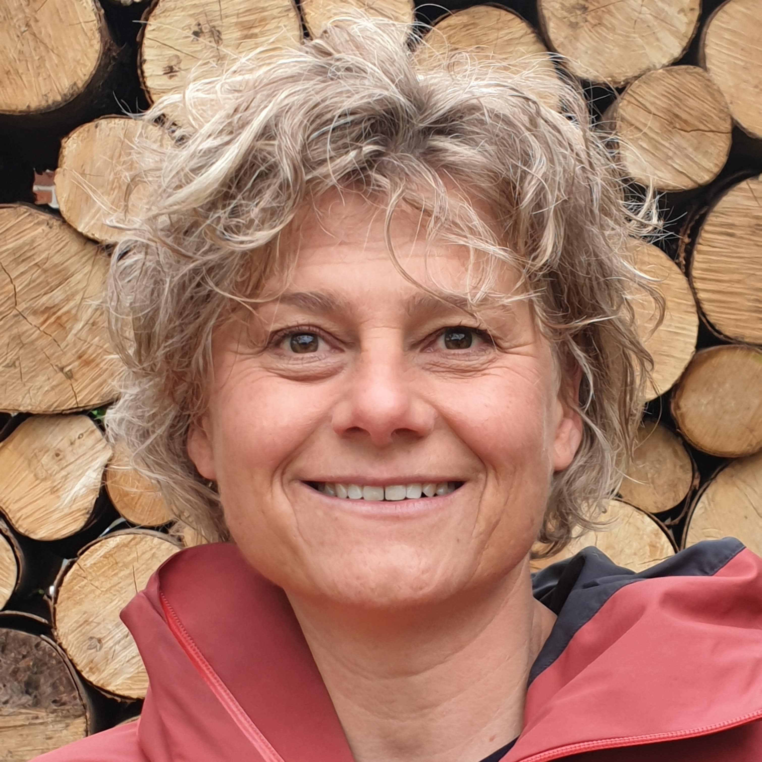 Nina Neckelmann